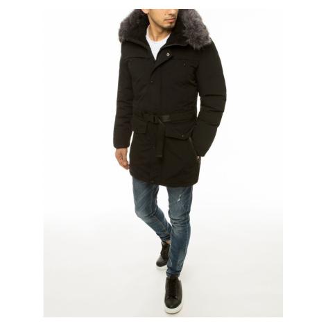 Men's jacket DStreet TX3610