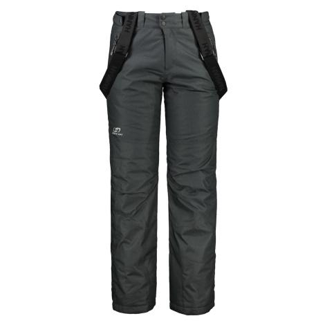Pánské lyžařské kalhoty HANNAH Jago II