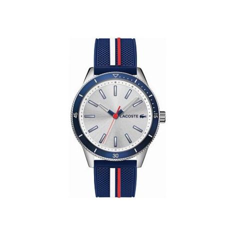 Pánské hodinky Lacoste 2011006
