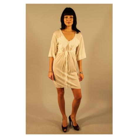 PATRIZIA PEPE krátké Šaty