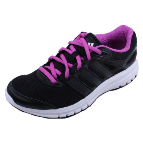 Obuv Adidas Duramo 6 W - 3631169 - black