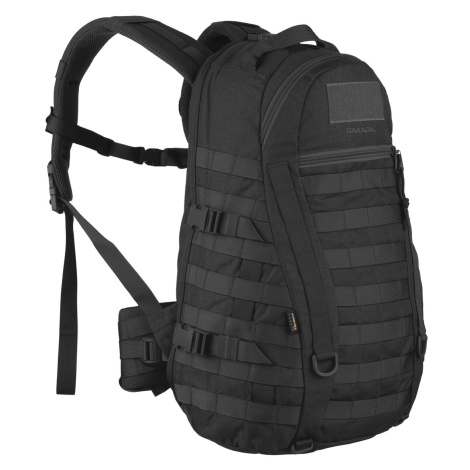 Batoh Wisport® Caracal 22l - černý