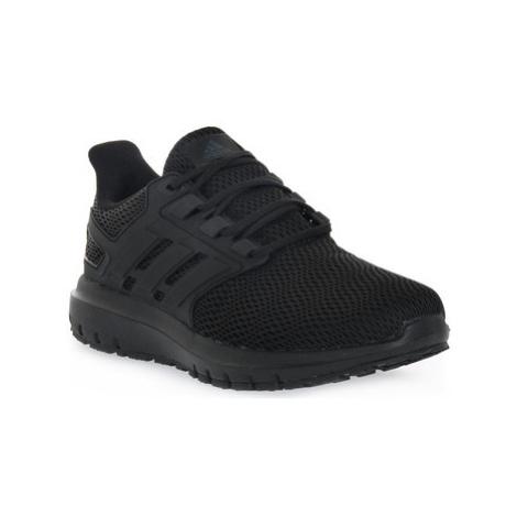 Adidas ULTIMASHOW Bílá