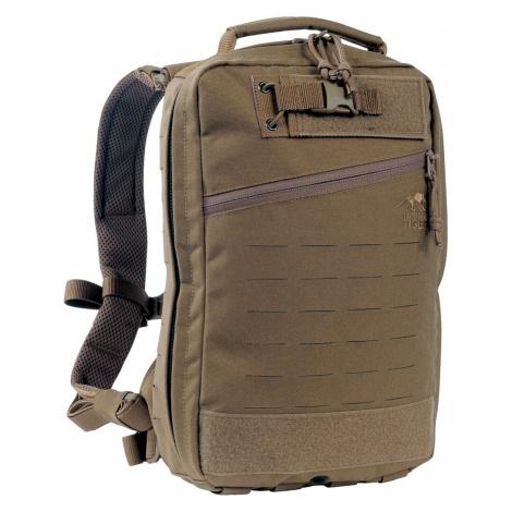 Batoh Tasmanian Tiger® Medic Assault MK II S - Coyote Brown