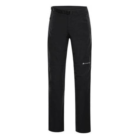 Munika 2 dámské softshellové kalhoty s membránou ALPINE PRO