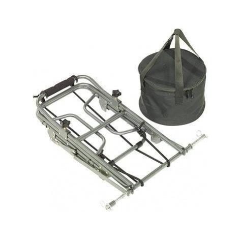 Anaconda - Vozík Pick Up Trolley