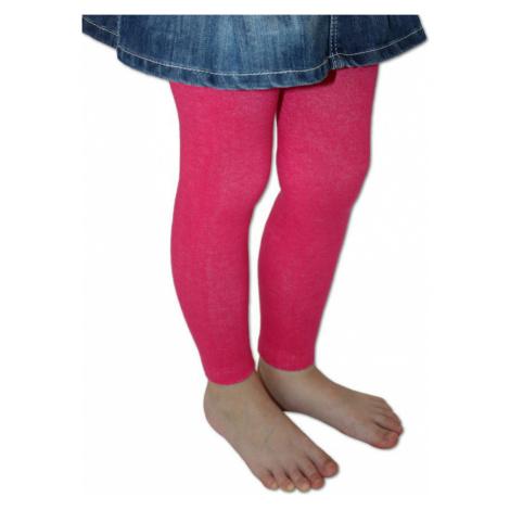 Design Socks | více barev | tmavě modrá