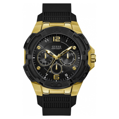 Guess  Multifunction