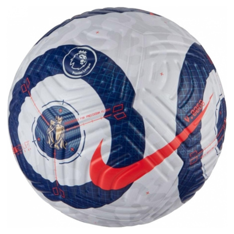 NIKE FLIGHT PREMIER LEAGUE BALL CQ7147-101