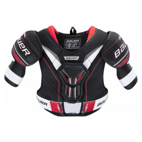 Bauer NSX SHOULDER PAD SR - Hokejová ramena