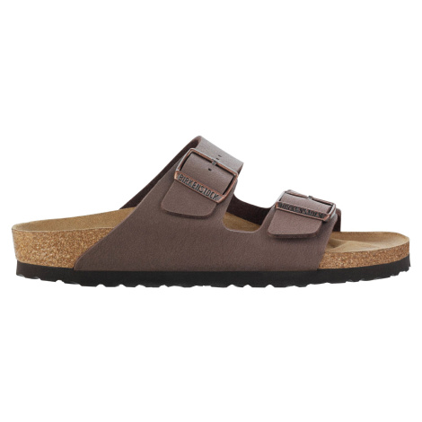 Arizona BS Braun Birkenstock
