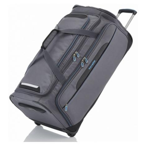 Cestovní taška Travelite CrossLITE L