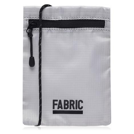 Taštička přes rameno Fabric