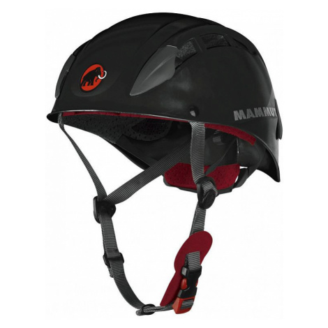 Přilba Mammut Skywalker 2 black