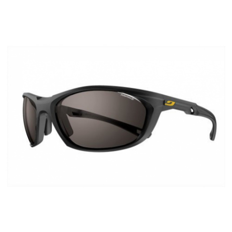 Brýle Julbo Race 2.0 Polarized 3 matt black/black
