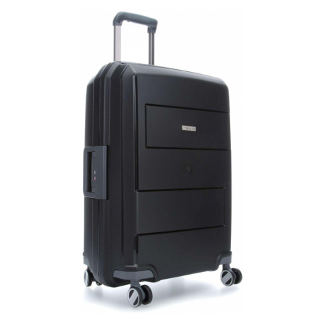 Cestovní kufr Travelite Makro 4W M