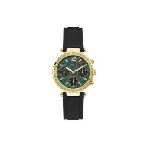 Dámské hodinky Guess GW0113L1
