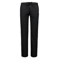 Kalhoty Loap