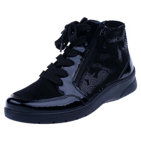 """Dámské kotníkové Sneakers ara """"Meran"""""""