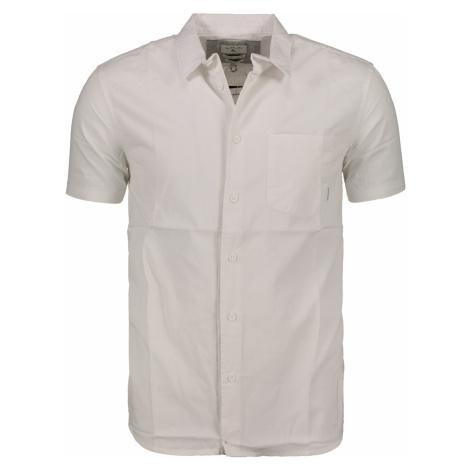 Košile pánská QUIKSILVER BOBSBACKSS M WVTP