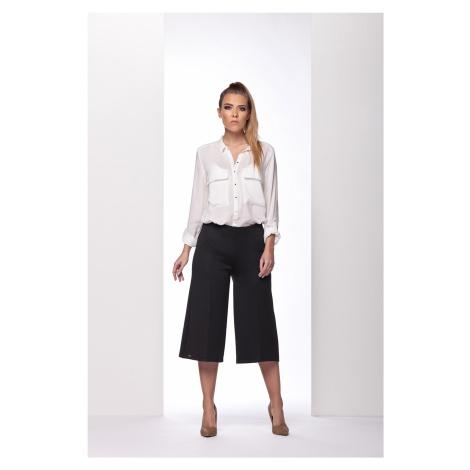 Kalhotová sukně model 46408 Lemoniade