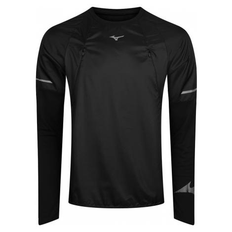 Pánské sportovní tričko Mizuno