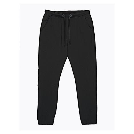 GATE Nylonové kalhoty