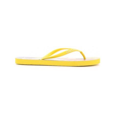 Gio Cellini 96 Žlutá