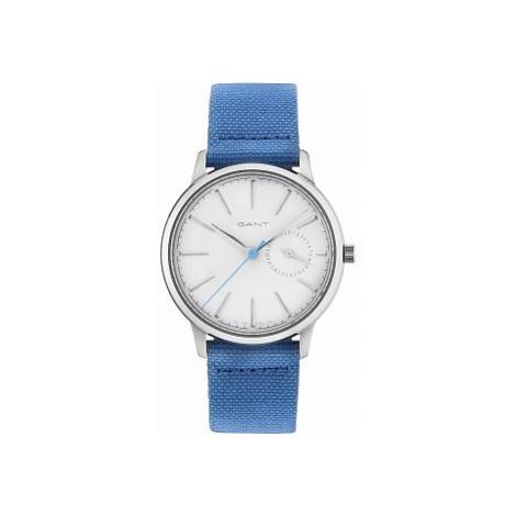 Dámské hodinky Gant GT049001