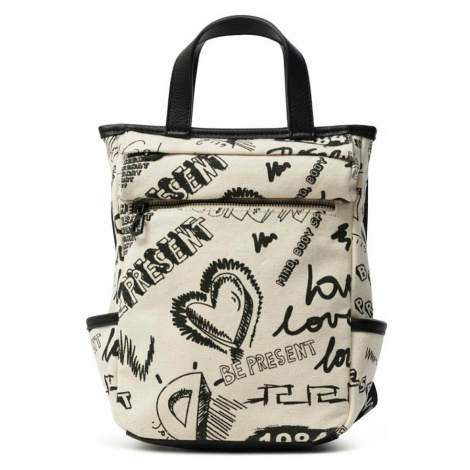 Desigual batoh Back Jaleo Corinto Medium