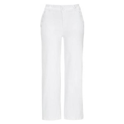 Kalhoty Annunzziata Cellbes