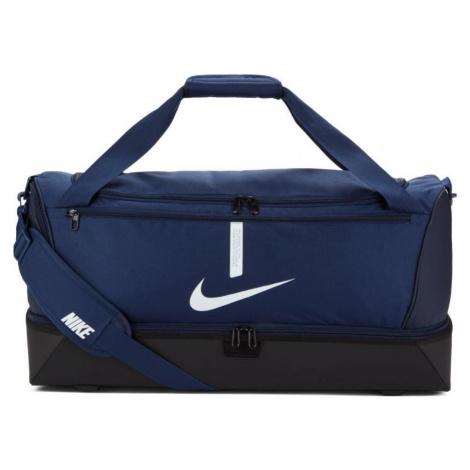 Taška Nike Academy Team Modrá