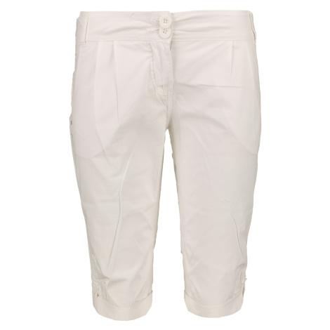 Dámské kalhoty SAM73 LPAN327 Sam 73