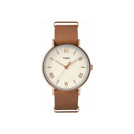 Pánské hodinky Timex TW2R28800