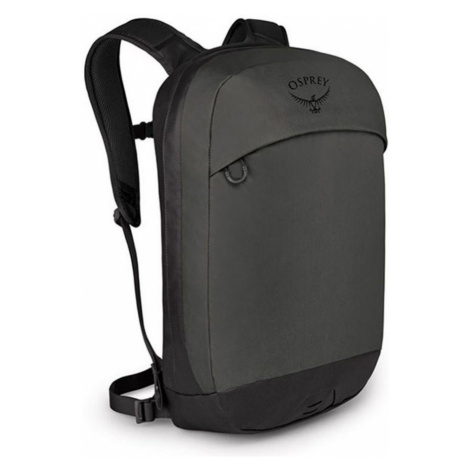 Osprey transpostre Panel Loader l black UNI