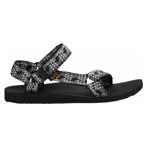 Teva Original Universal M, Černá/antracit Pánské sandále Teva