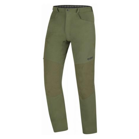 Pánské kalhoty Direct Alpine Mordor 2.0 khaki