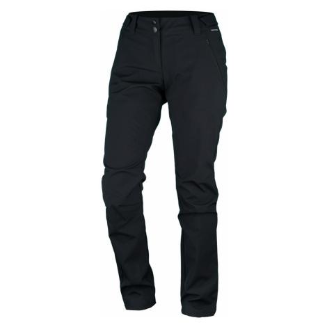 Dámské kalhoty Northfinder Kelia