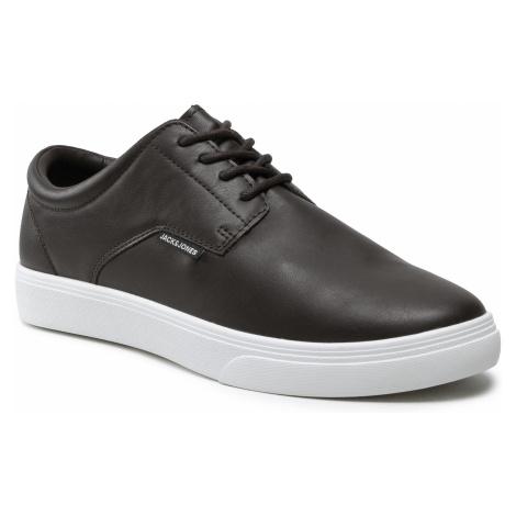 Sneakersy JACK&JONES - Jfwhalo 12182046 Java Jack & Jones