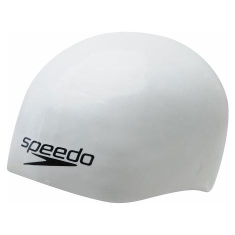 Speedo Fastskin Silicone Swimming Cap
