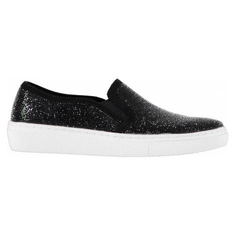 Women's shoes Skechers Goldie Slip On