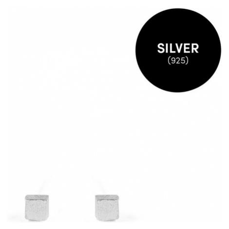 VUCH Bedisa Silver