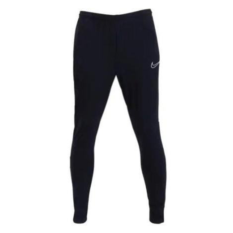 Dětské tréninkové kalhoty Nike DRY ACADEMY19 KPZ Černá