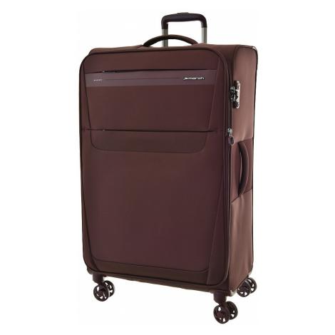 Cestovní kufr March Aeon L