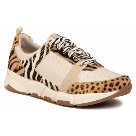 Sneakersy GIOSEPPO - Creazzo 58621 Multicolor