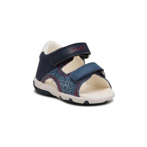 Sandály Geox