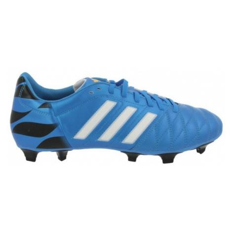 Kopačky Adidas 11Questra FG