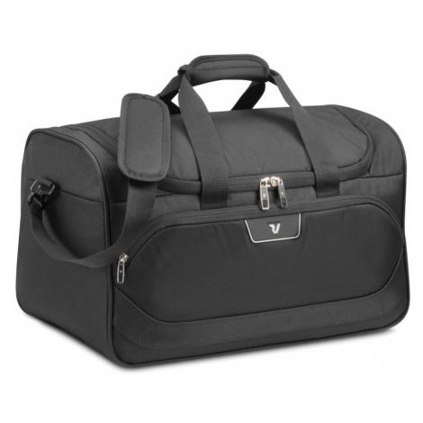 Cestovní taška Roncato Joy