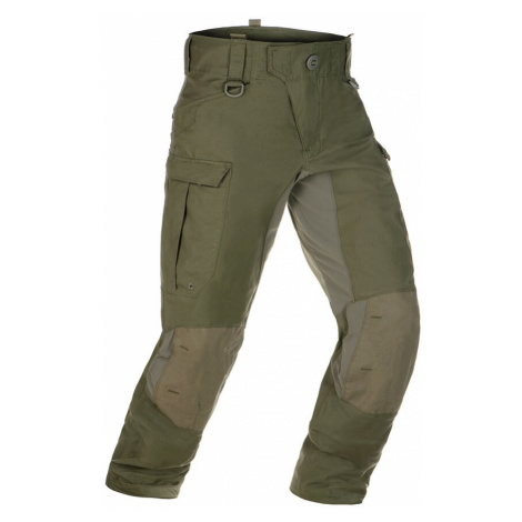 Kalhoty Operator Combat MK.II Clawgear® – Olive Drab