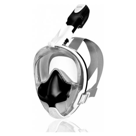Spokey BARDO Celoobličejová maska S/M